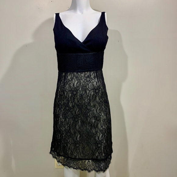 Anthropologie Dresses & Skirts - Moulinette Soeurs Anthropologie Cocktail Dress